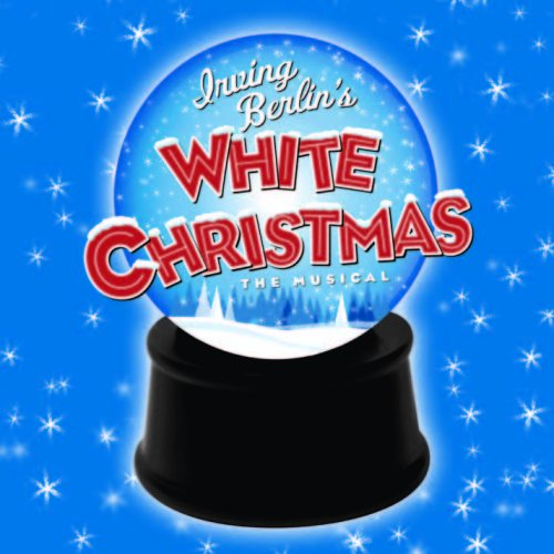 Irving Berlin's White Christmas at Saeger Theatre - New Orleans